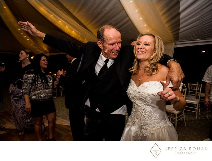 jessica-roman-photography-sacramento-wedding-phtoographer-best-062.jpg