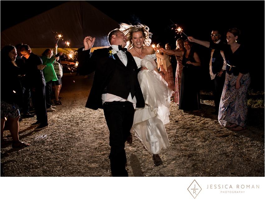 jessica-roman-photography-sacramento-wedding-phtoographer-best-063.jpg