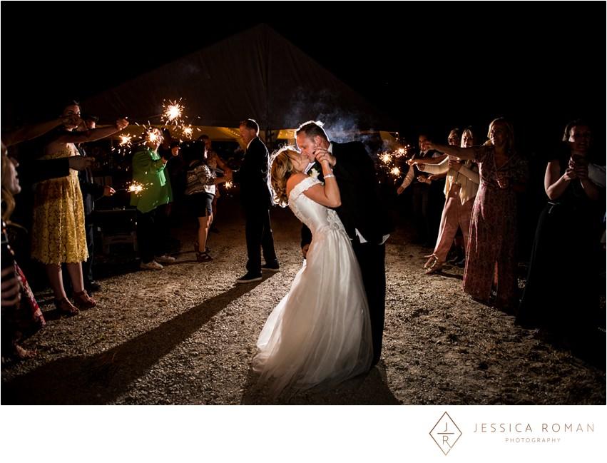 jessica-roman-photography-sacramento-wedding-phtoographer-best-064.jpg