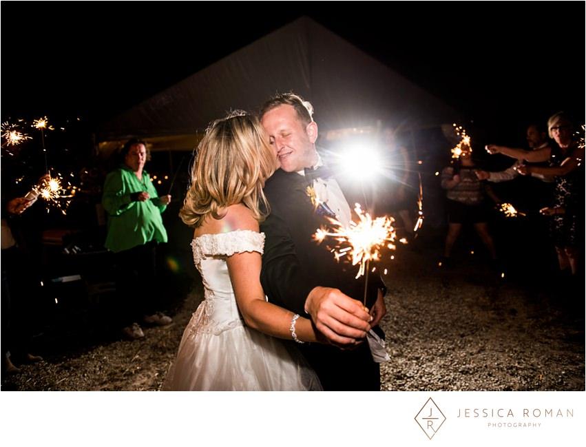 jessica-roman-photography-sacramento-wedding-phtoographer-best-065.jpg