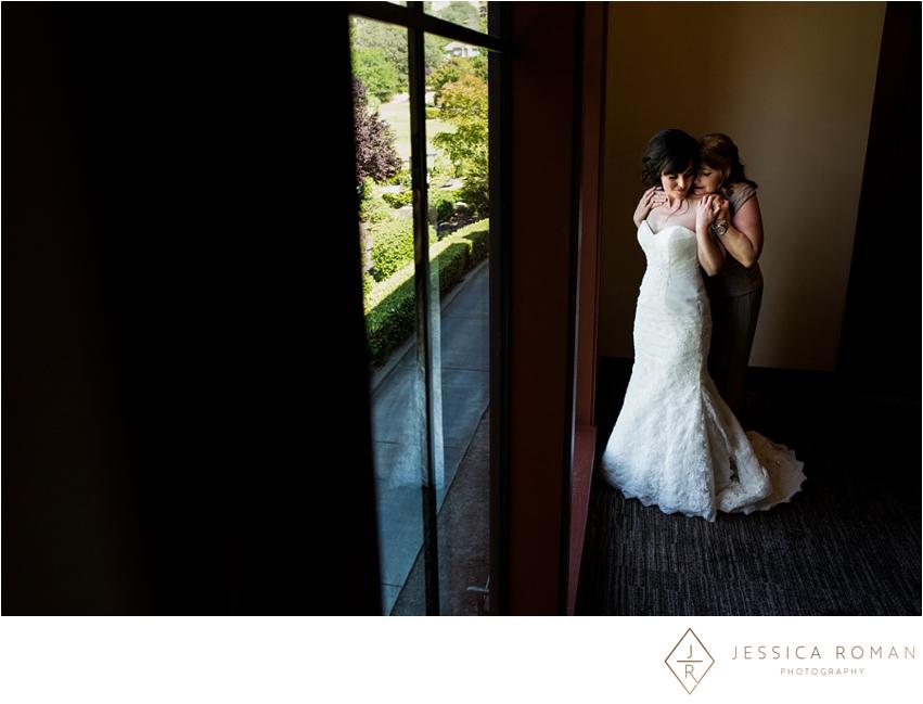 whitney-oaks-golf-club-wedding-jessica-roman-photography-best-sacramento-002.jpg