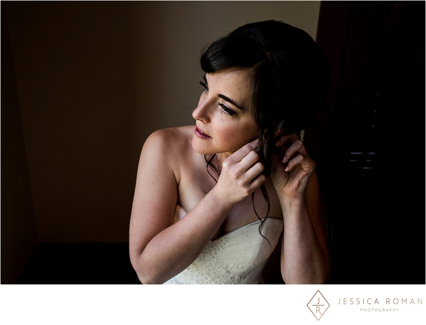 whitney-oaks-golf-club-wedding-jessica-roman-photography-best-sacramento-004.jpg
