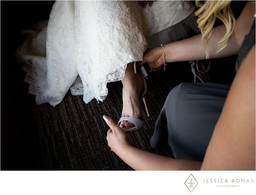 whitney-oaks-golf-club-wedding-jessica-roman-photography-best-sacramento-003.jpg
