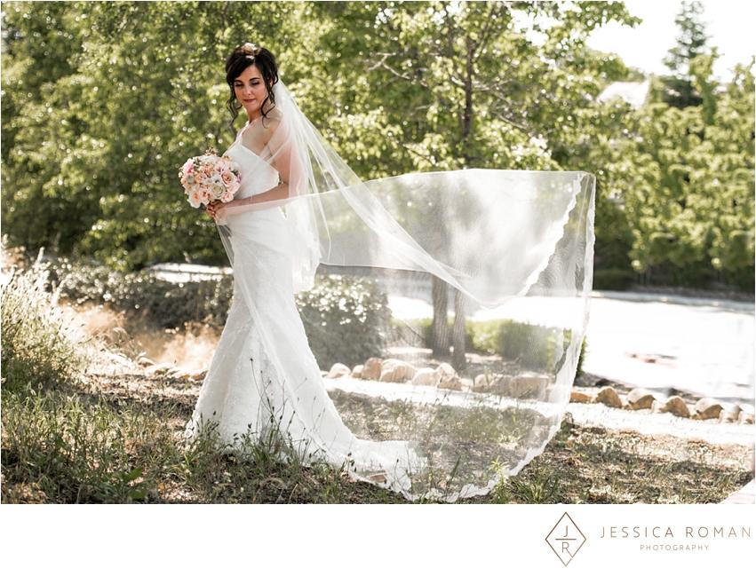 whitney-oaks-golf-club-wedding-jessica-roman-photography-best-sacramento-012.jpg