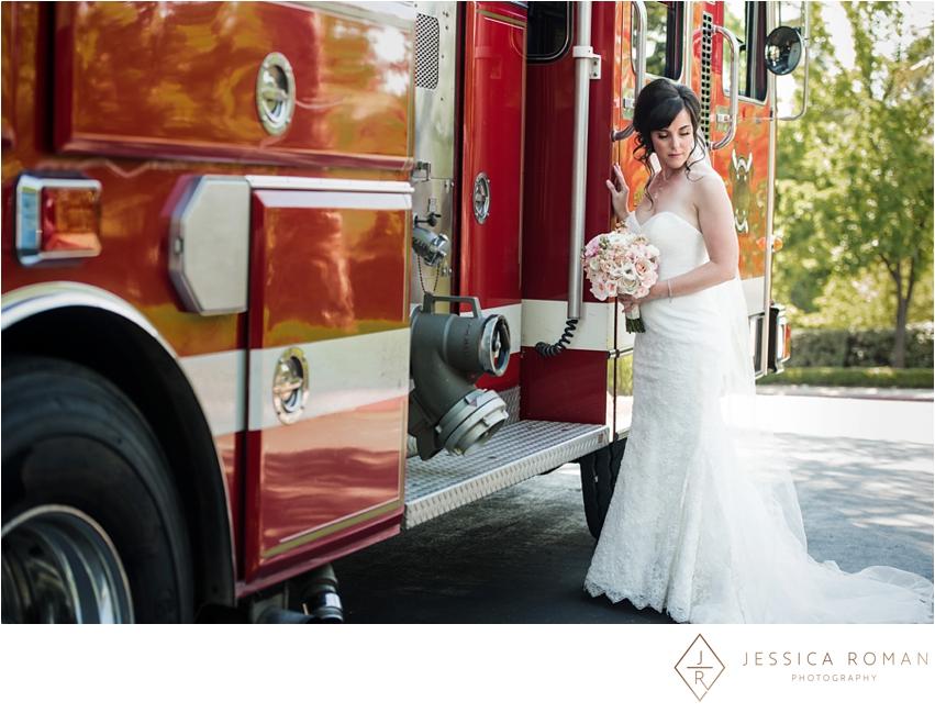 whitney-oaks-golf-club-wedding-jessica-roman-photography-best-sacramento-013.jpg
