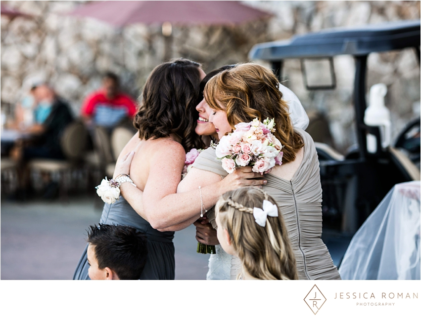 whitney-oaks-golf-club-wedding-jessica-roman-photography-best-sacramento-015.jpg