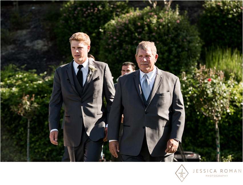 whitney-oaks-golf-club-wedding-jessica-roman-photography-best-sacramento-017.jpg