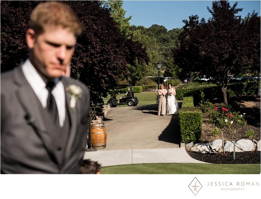 whitney-oaks-golf-club-wedding-jessica-roman-photography-best-sacramento-018.jpg
