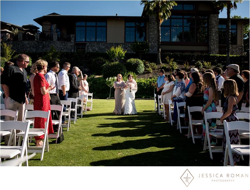whitney-oaks-golf-club-wedding-jessica-roman-photography-best-sacramento-019.jpg