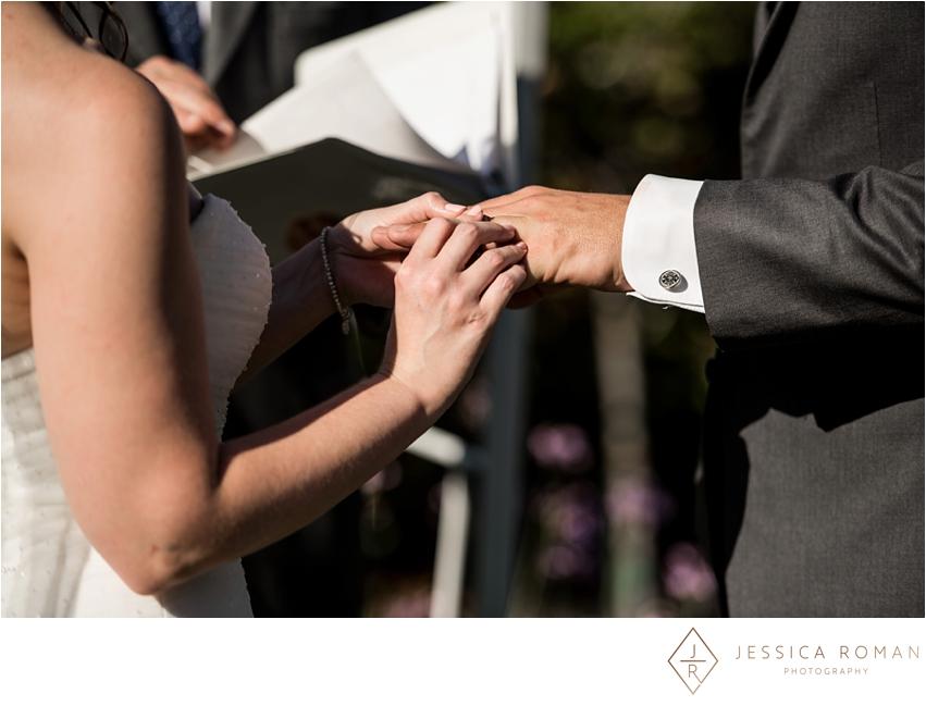 whitney-oaks-golf-club-wedding-jessica-roman-photography-best-sacramento-020.jpg