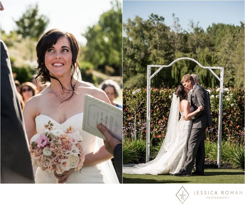 whitney-oaks-golf-club-wedding-jessica-roman-photography-best-sacramento-021.jpg