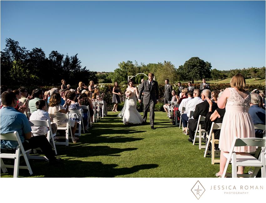 whitney-oaks-golf-club-wedding-jessica-roman-photography-best-sacramento-022.jpg