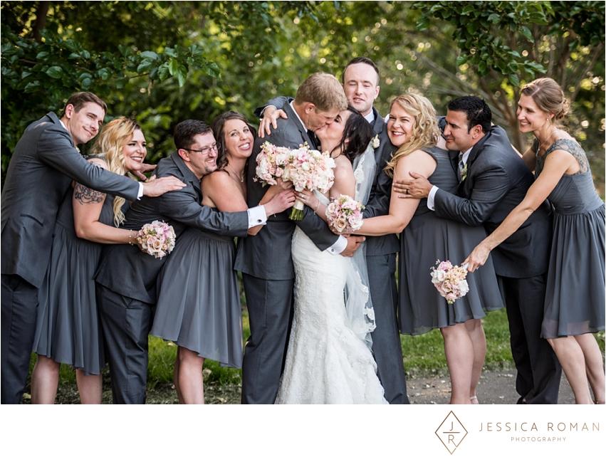 whitney-oaks-golf-club-wedding-jessica-roman-photography-best-sacramento-023.jpg