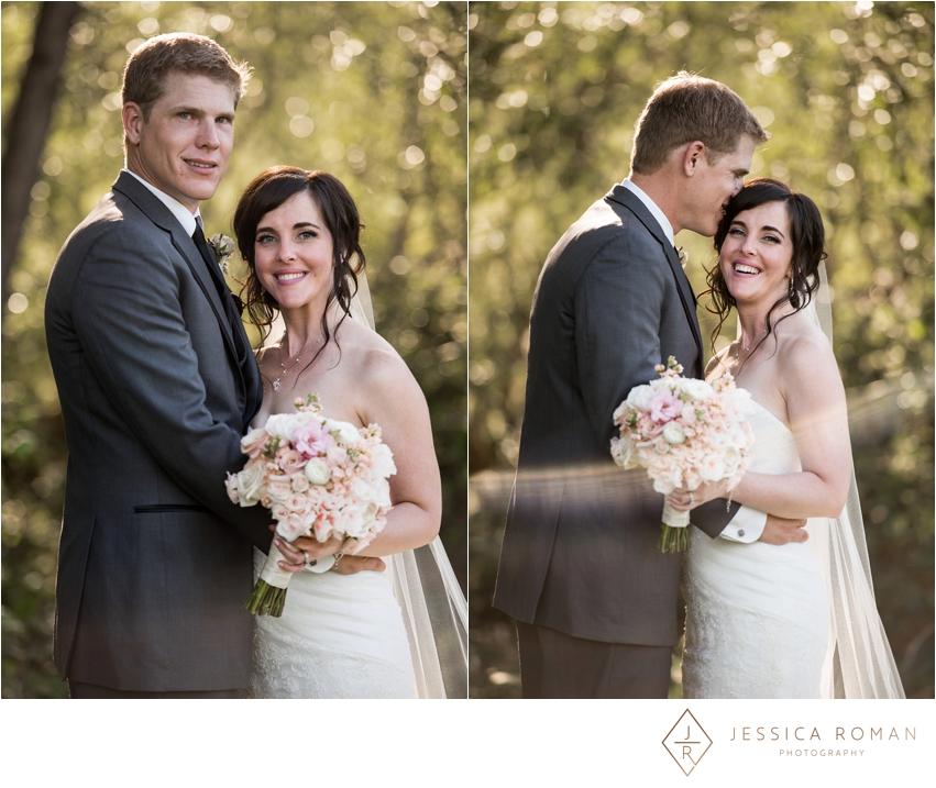whitney-oaks-golf-club-wedding-jessica-roman-photography-best-sacramento-024.jpg