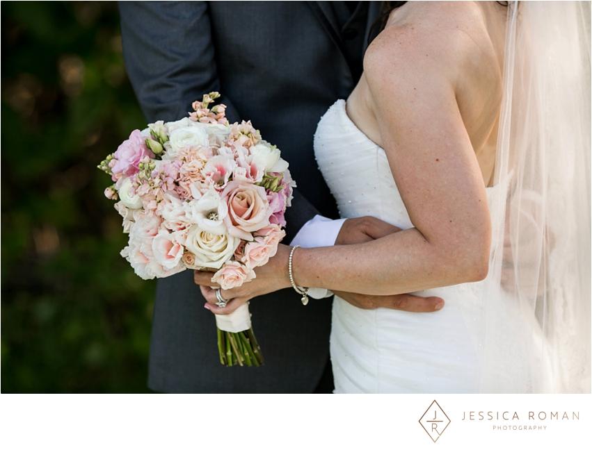 whitney-oaks-golf-club-wedding-jessica-roman-photography-best-sacramento-025.jpg