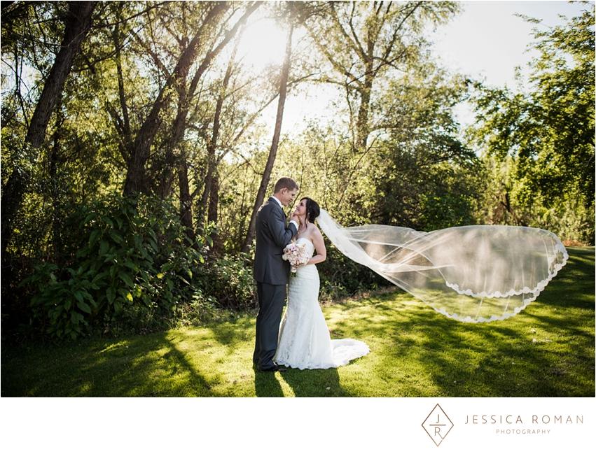 whitney-oaks-golf-club-wedding-jessica-roman-photography-best-sacramento-026.jpg