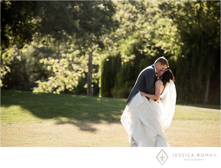whitney-oaks-golf-club-wedding-jessica-roman-photography-best-sacramento-027.jpg