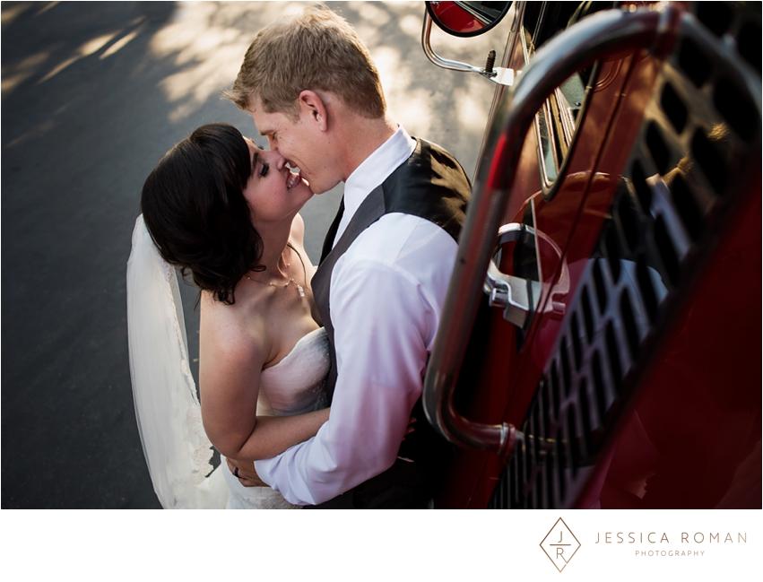 whitney-oaks-golf-club-wedding-jessica-roman-photography-best-sacramento-029.jpg