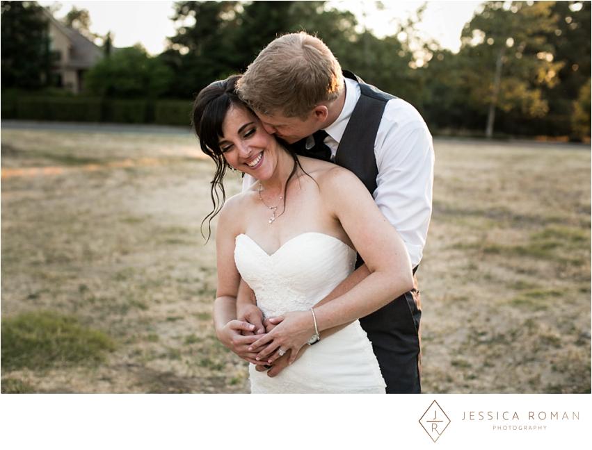 whitney-oaks-golf-club-wedding-jessica-roman-photography-best-sacramento-030.jpg