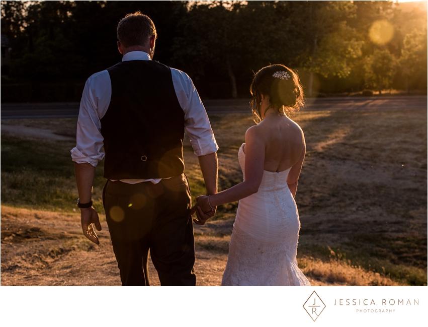 whitney-oaks-golf-club-wedding-jessica-roman-photography-best-sacramento-032.jpg