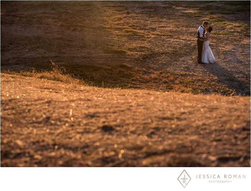 whitney-oaks-golf-club-wedding-jessica-roman-photography-best-sacramento-033.jpg
