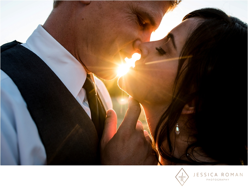 whitney-oaks-golf-club-wedding-jessica-roman-photography-best-sacramento-034.jpg