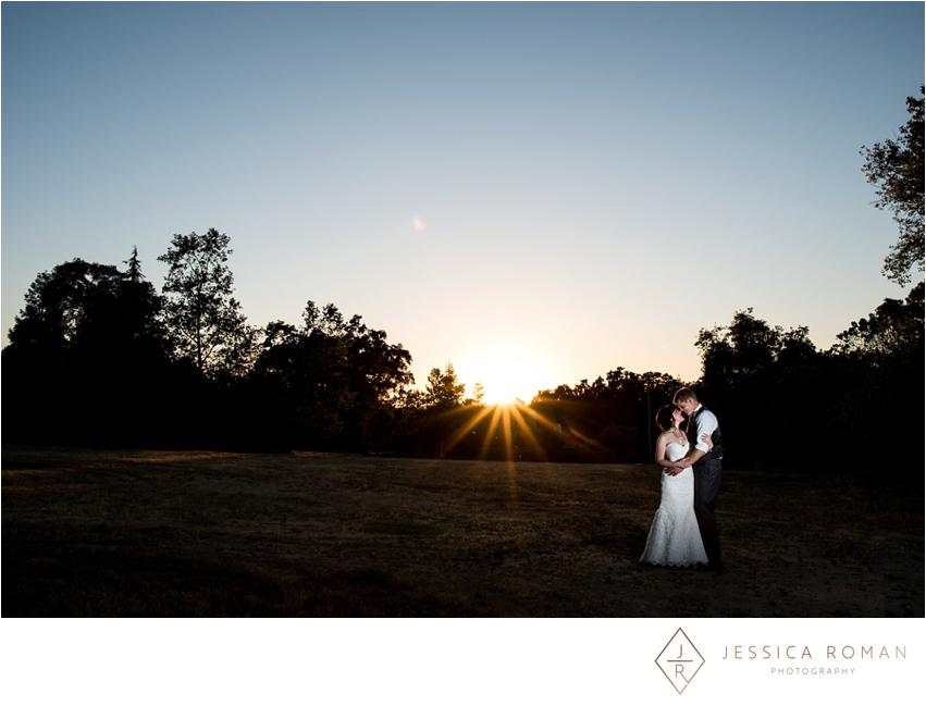 whitney-oaks-golf-club-wedding-jessica-roman-photography-best-sacramento-035.jpg