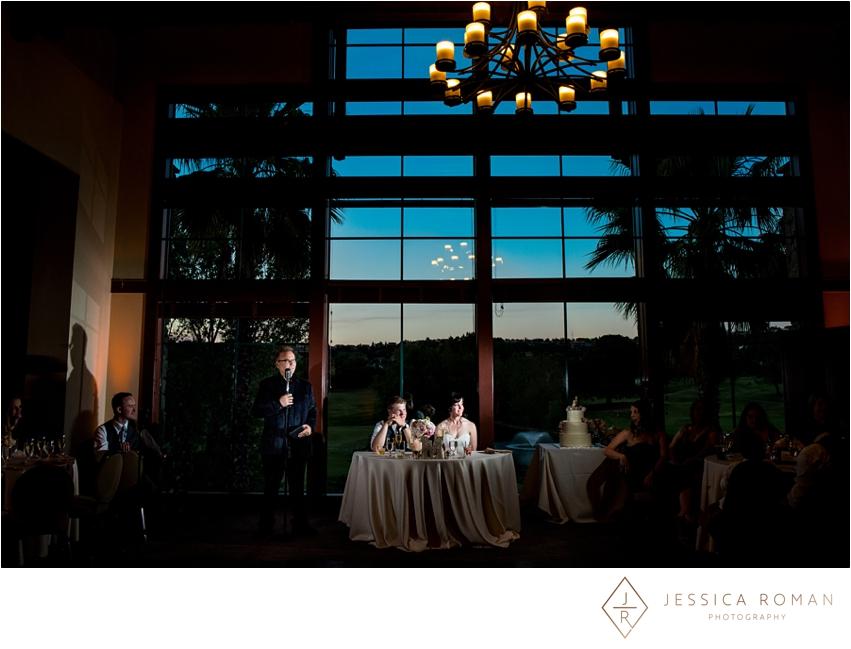 whitney-oaks-golf-club-wedding-jessica-roman-photography-best-sacramento-037.jpg