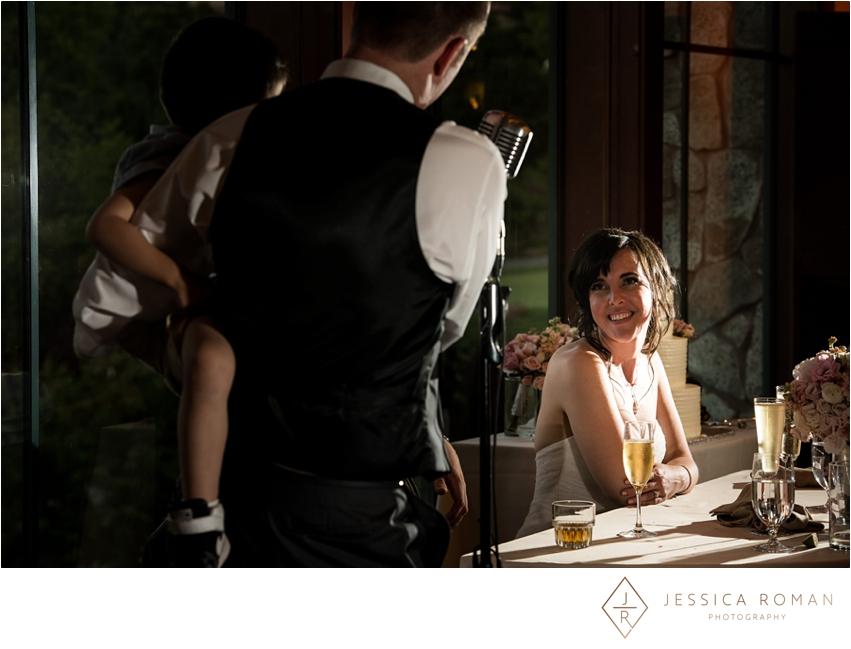 whitney-oaks-golf-club-wedding-jessica-roman-photography-best-sacramento-038.jpg