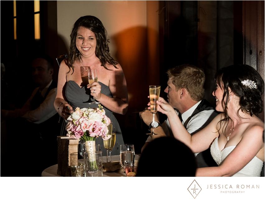 whitney-oaks-golf-club-wedding-jessica-roman-photography-best-sacramento-039.jpg