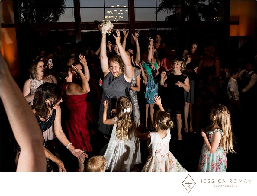 whitney-oaks-golf-club-wedding-jessica-roman-photography-best-sacramento-040.jpg