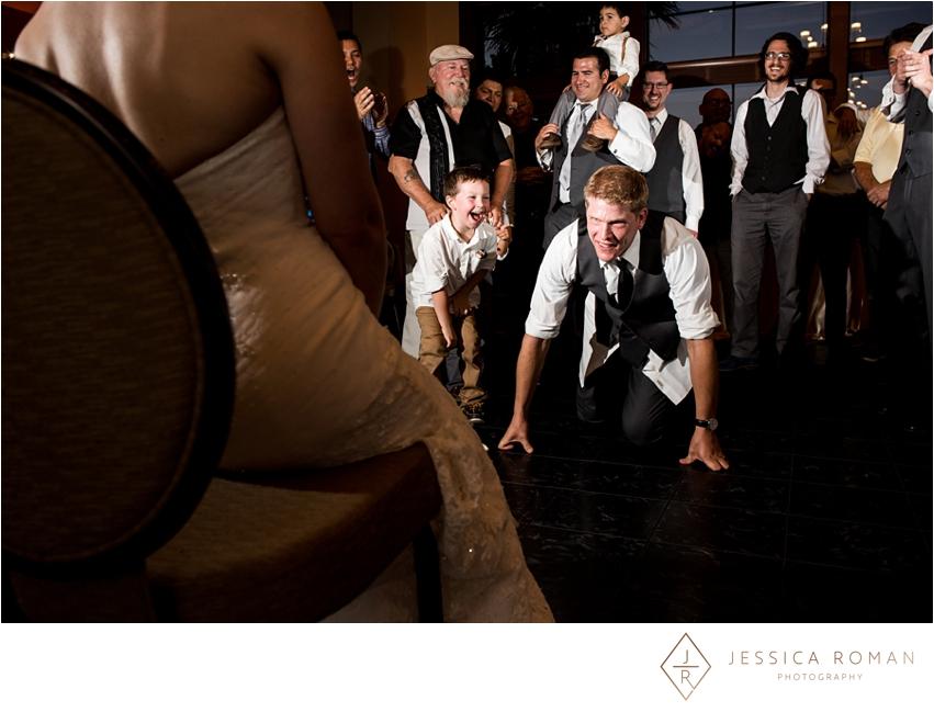 whitney-oaks-golf-club-wedding-jessica-roman-photography-best-sacramento-042.jpg