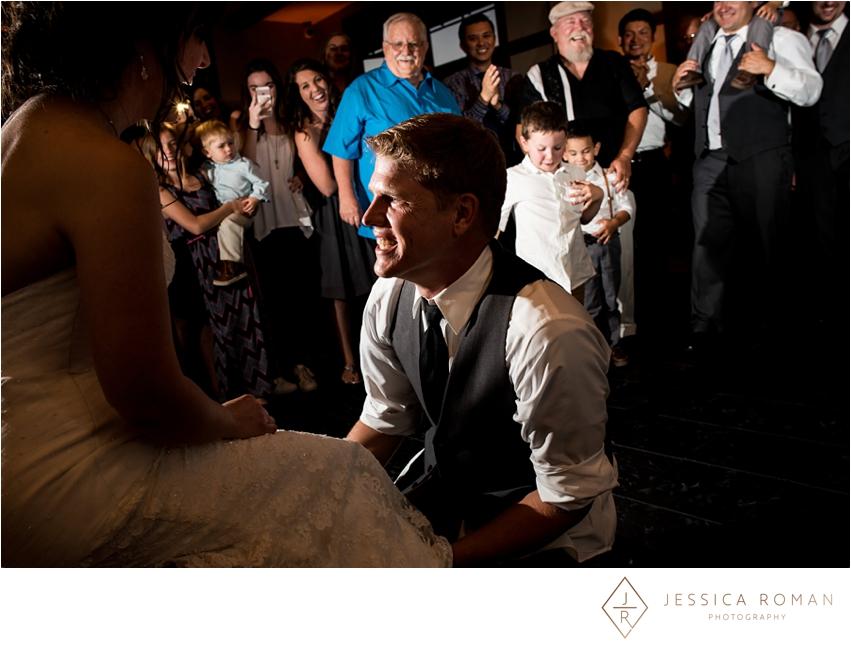 whitney-oaks-golf-club-wedding-jessica-roman-photography-best-sacramento-043.jpg
