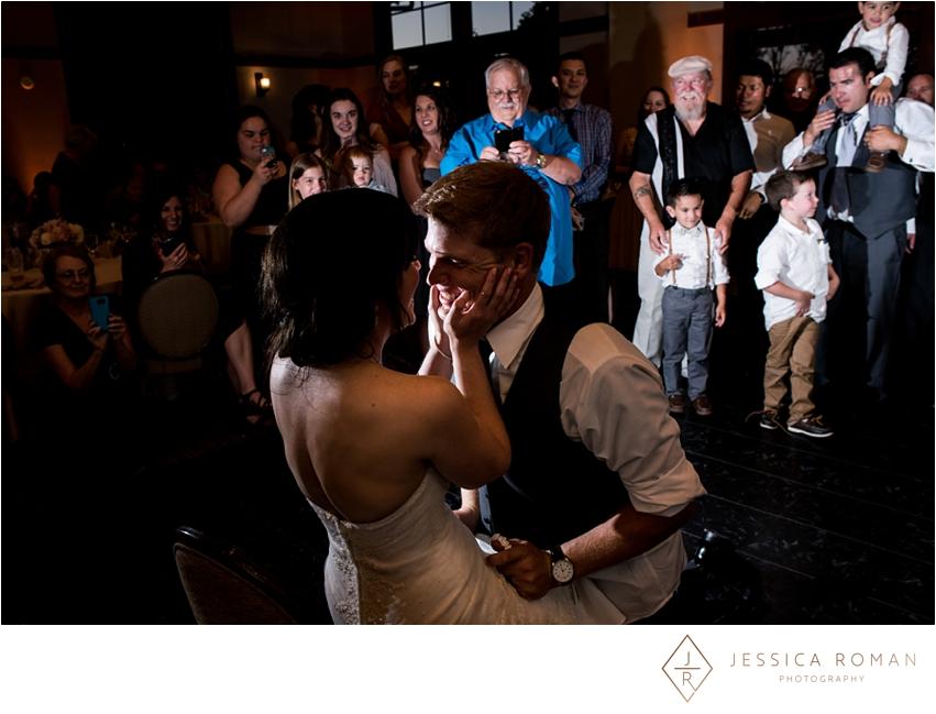 whitney-oaks-golf-club-wedding-jessica-roman-photography-best-sacramento-044.jpg