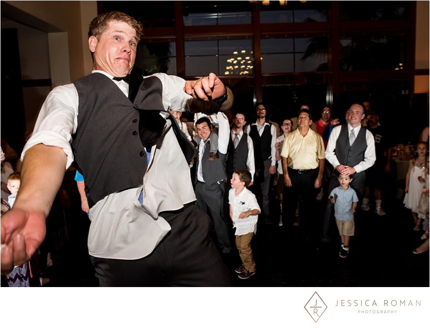 whitney-oaks-golf-club-wedding-jessica-roman-photography-best-sacramento-045.jpg