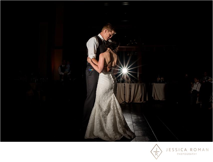 whitney-oaks-golf-club-wedding-jessica-roman-photography-best-sacramento-046.jpg