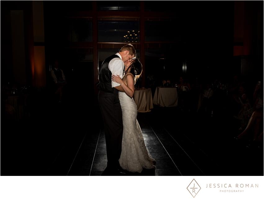 whitney-oaks-golf-club-wedding-jessica-roman-photography-best-sacramento-047.jpg