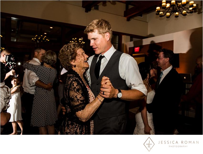 whitney-oaks-golf-club-wedding-jessica-roman-photography-best-sacramento-048.jpg