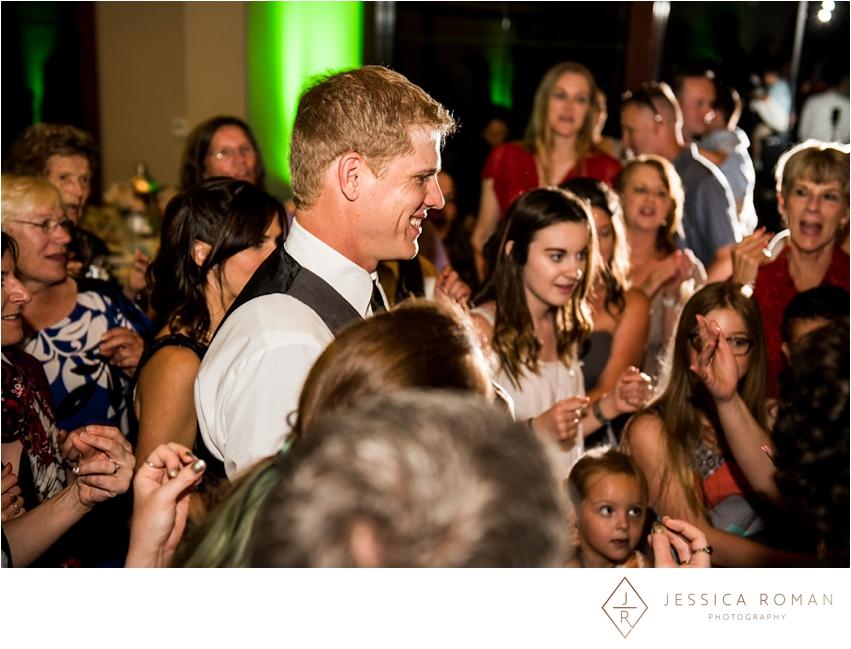 whitney-oaks-golf-club-wedding-jessica-roman-photography-best-sacramento-050.jpg