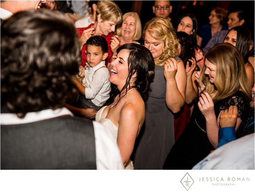 whitney-oaks-golf-club-wedding-jessica-roman-photography-best-sacramento-051.jpg