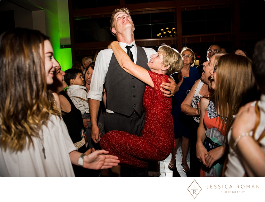whitney-oaks-golf-club-wedding-jessica-roman-photography-best-sacramento-052.jpg
