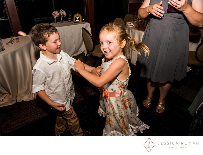 whitney-oaks-golf-club-wedding-jessica-roman-photography-best-sacramento-053.jpg