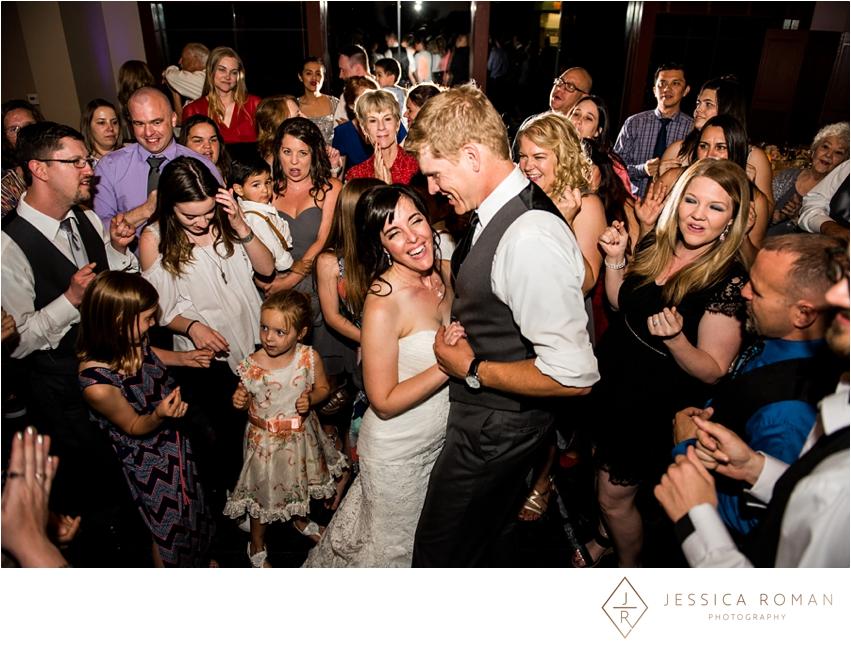 whitney-oaks-golf-club-wedding-jessica-roman-photography-best-sacramento-056.jpg