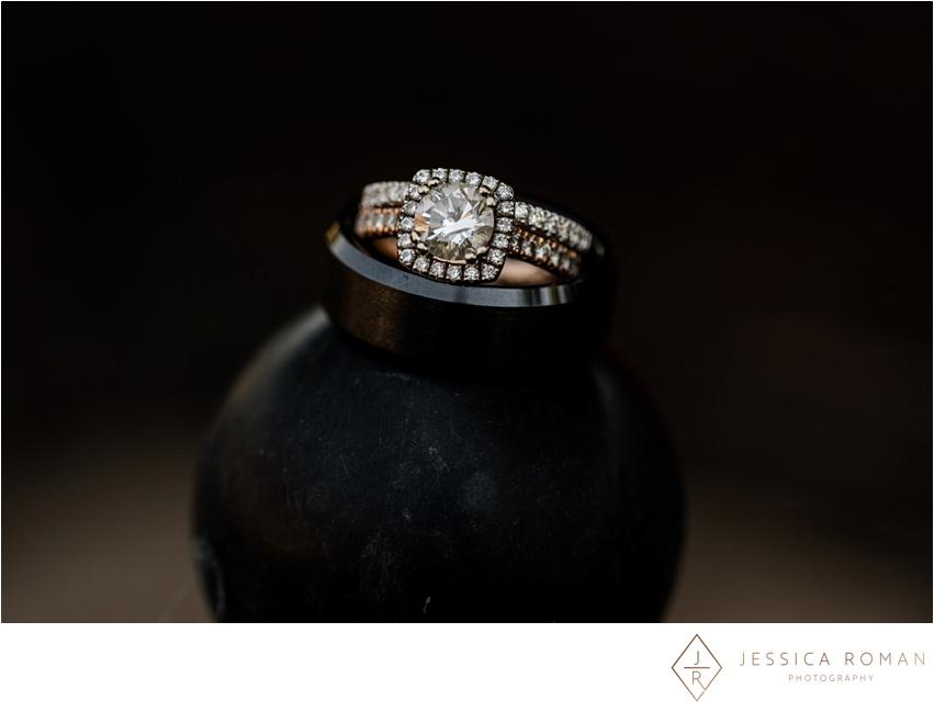 best-sacramento-wedding-photographer-jessica-roman-photography-01.jpg