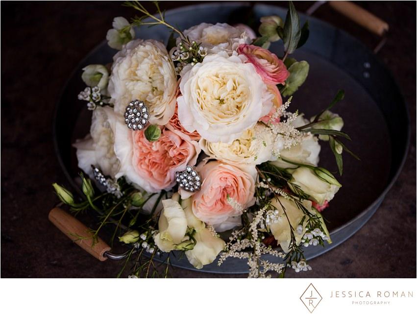 best-sacramento-wedding-photographer-jessica-roman-photography-02.jpg
