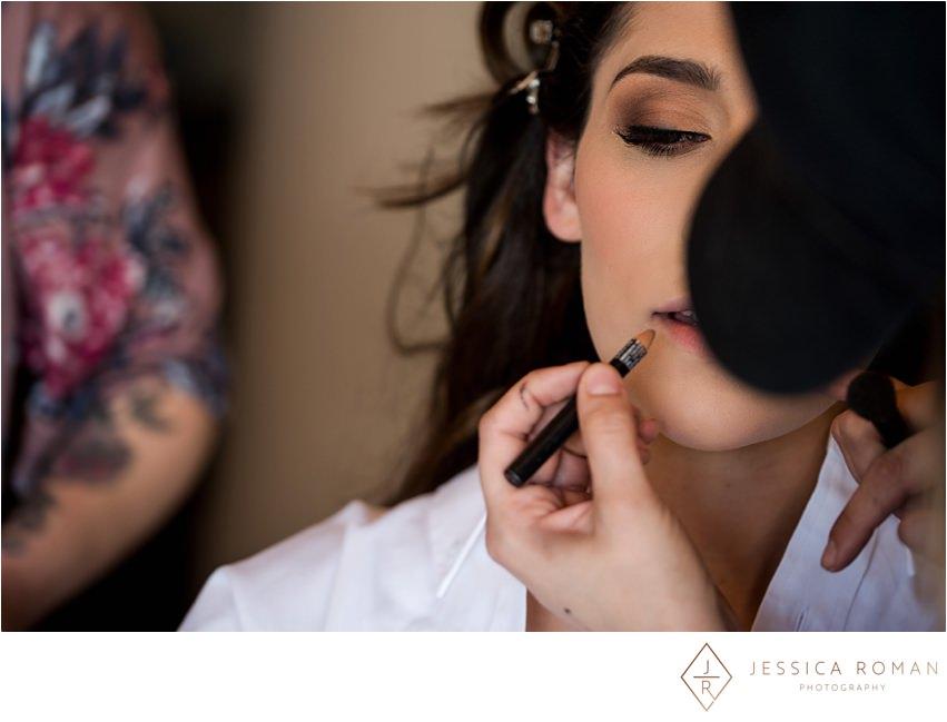 best-sacramento-wedding-photographer-jessica-roman-photography-03.jpg