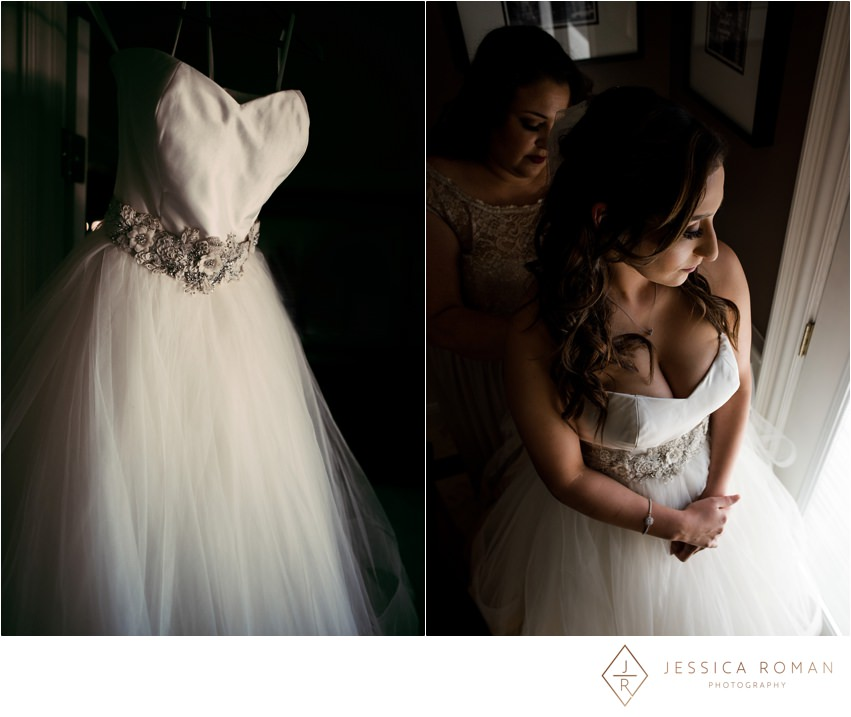 best-sacramento-wedding-photographer-jessica-roman-photography-06.jpg