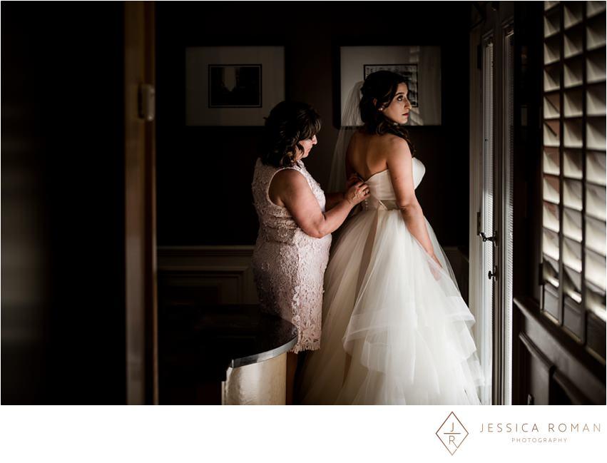 best-sacramento-wedding-photographer-jessica-roman-photography-07.jpg