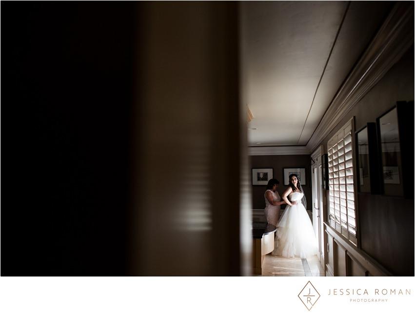 best-sacramento-wedding-photographer-jessica-roman-photography-08.jpg