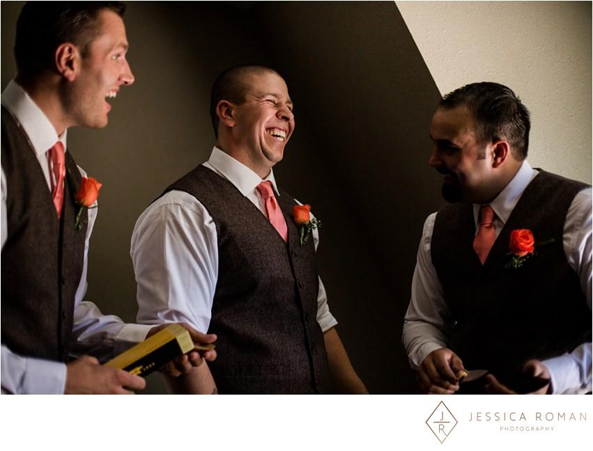 best-sacramento-wedding-photographer-jessica-roman-photography-09.jpg
